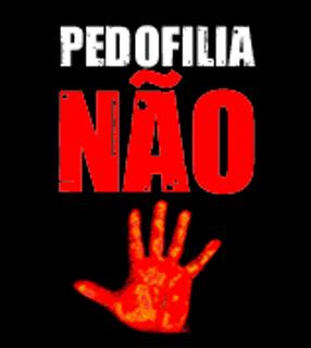 http://www.todoscontraapedofilia.com.br/site/