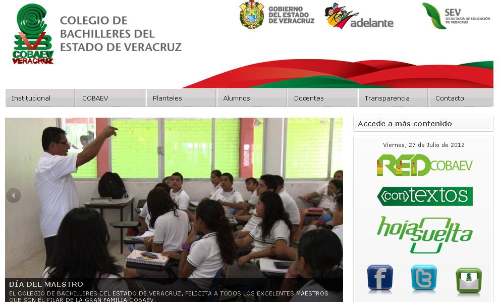Resultados Examen Ceneval 2012 Fecha de Publicación