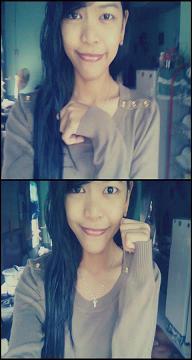 Nur Liyana ♥