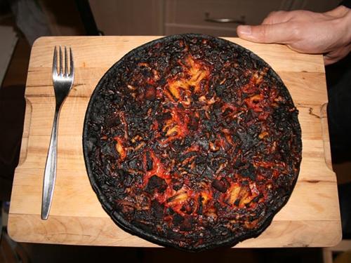 Como queimar 800 calorias em 30 minutos
