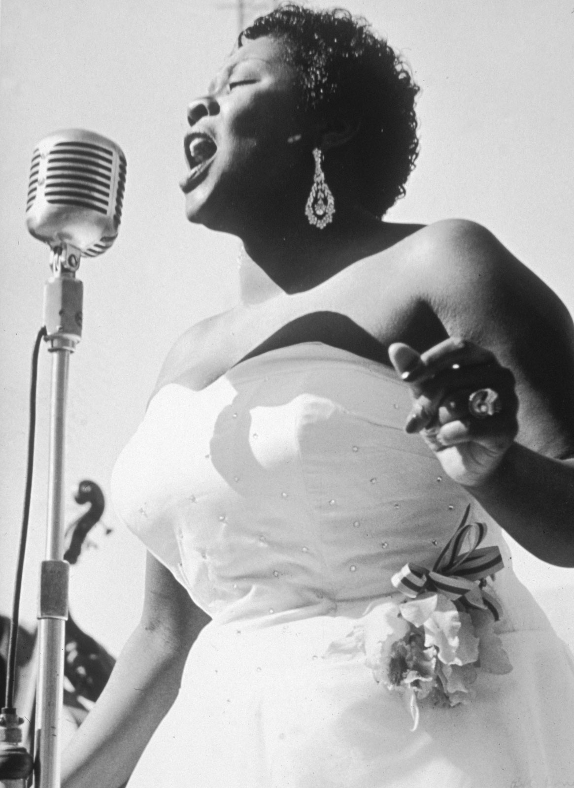 Dinah Washington - The Complete Dinah Washington On Mercury Vol.1 1946-1949
