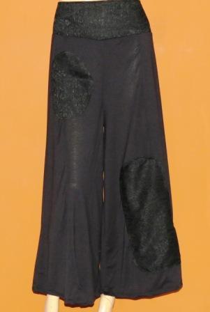 Celana Kulot Murah