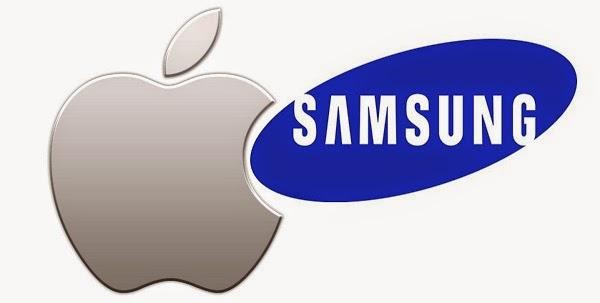Samsung chưa từng là một doanh nghiệp sáng tạo