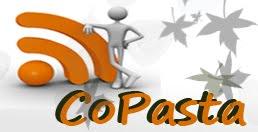 CoPasta
