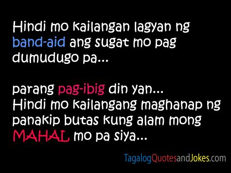 wallpaper love quotes tagalog images