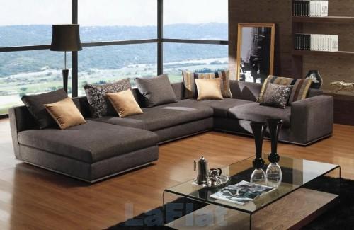 حجرات معيشة 2013 modern-comfortable-livingroom-designs.jpg