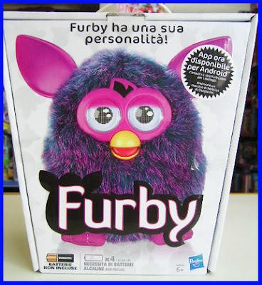 furby-2013-italiano-hasbro.JPG