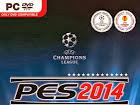 Pro Evolution Soccer 2014 (PES 2014) Final Full Version - Single Link