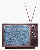 Last Week in TV - Week of April 6 - Episode Awards and Reviews