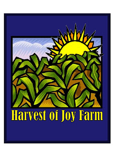 Harvest of Joy Farm LLC
