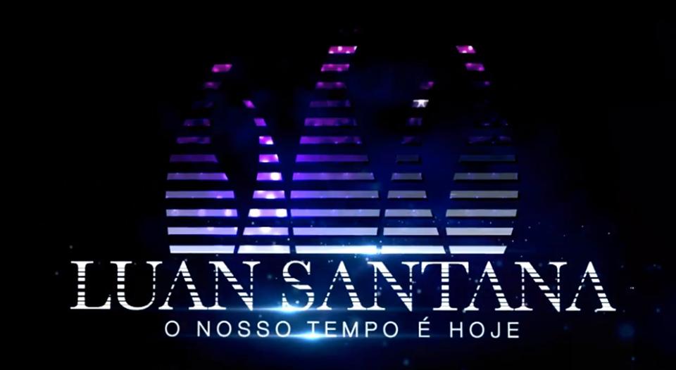 FC Luannitas-RJ
