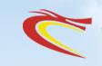 Wenzhou Youlian Machinery Manufacturing Co.,Ltd
