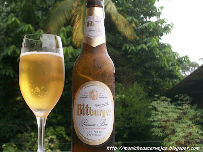 Bitburger-Premium-By-Monich.jpg