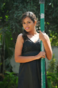 Gowthami Chowdary photos Gallery-thumbnail-19