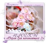 http://scrapmaster-ru.blogspot.ru/2015/10/2.html