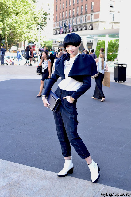 NYFW-Streetstyle-Fashion-Week-2013-Look