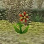 Upseed screenshot harvest moon wonderful life