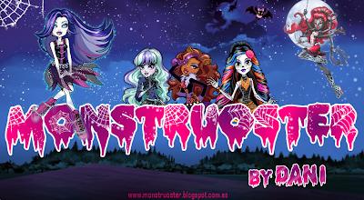 http://monstruoster.blogspot.com.es/