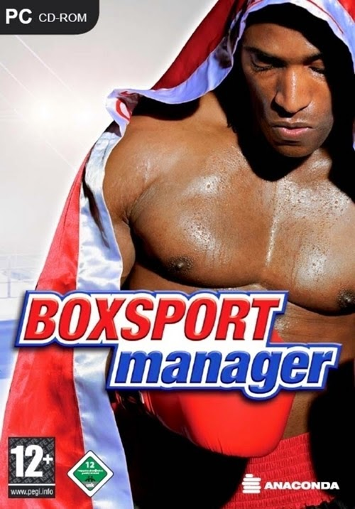 Worldwide Boxing Manager Full Download