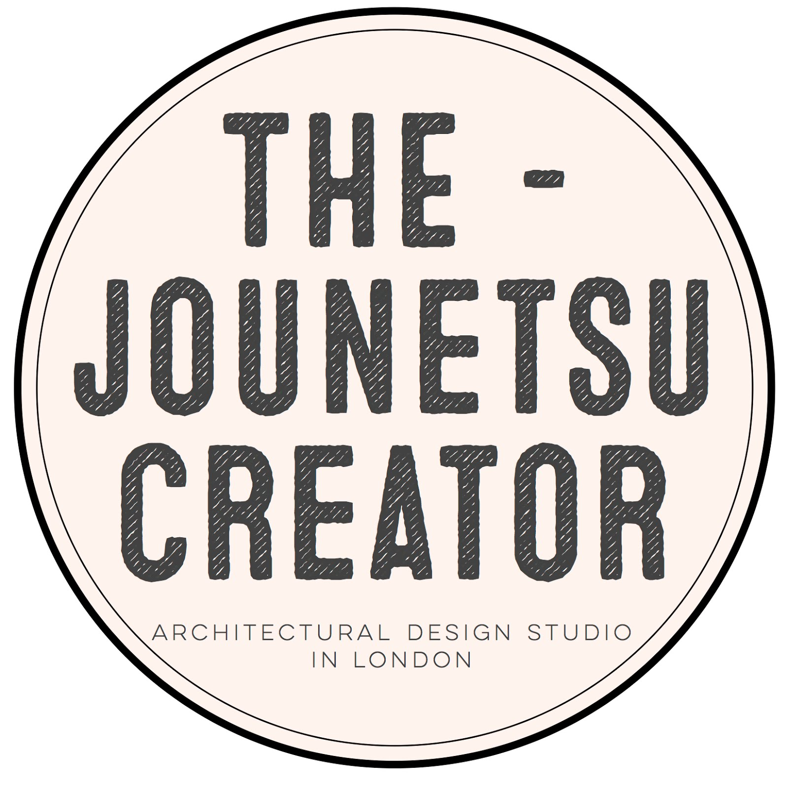 The Jounetsu Creator - Architecture