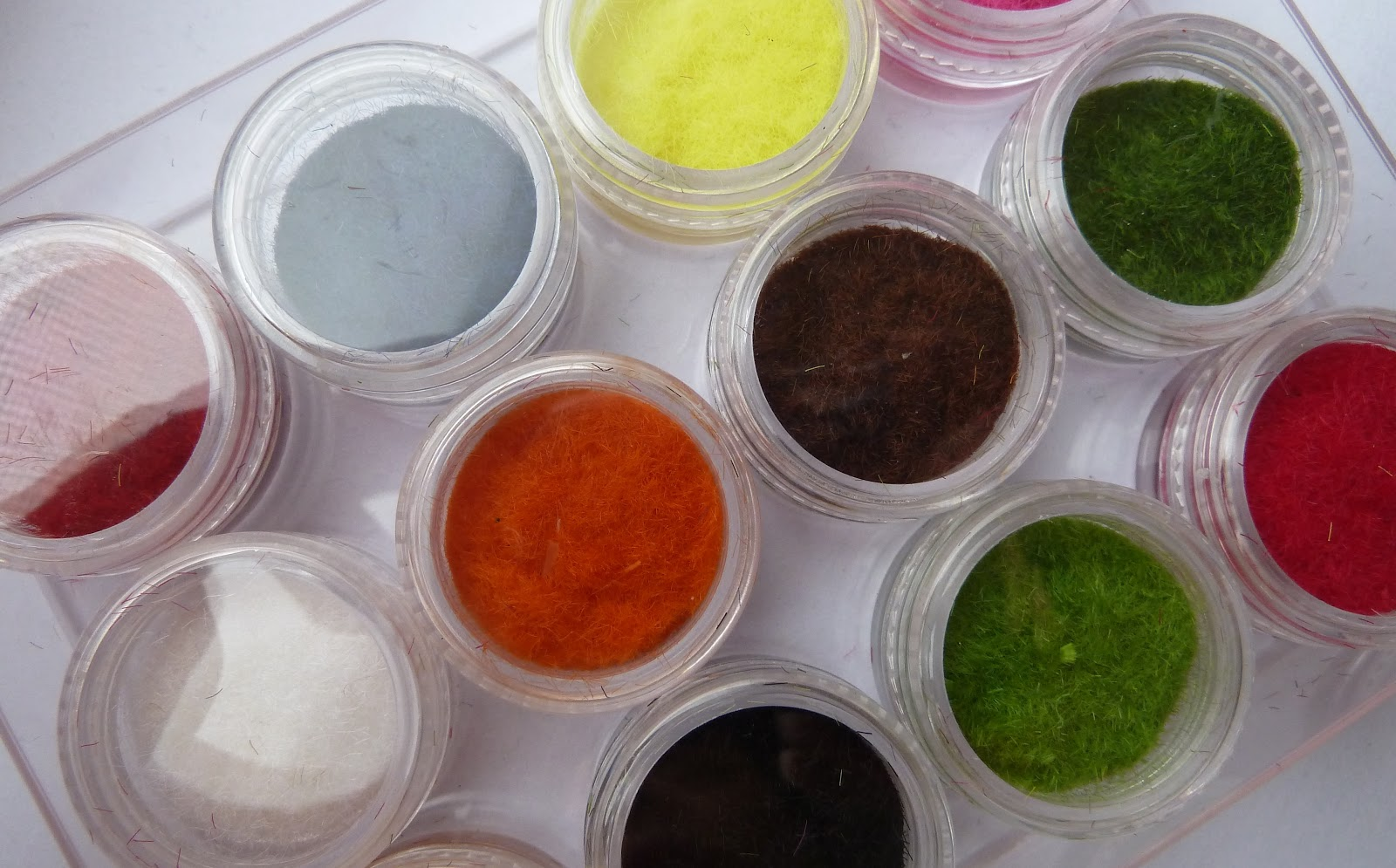NailsByStephanie: Haul: My Ebay Nail Products Purchases