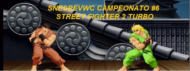 street-fighter-campeonato