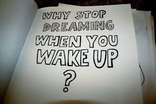Dream, Dream, Dream