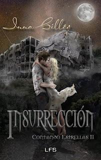http://innagilles.blogspot.com/2016/01/insurreccion-contando-estrellas-ii.html