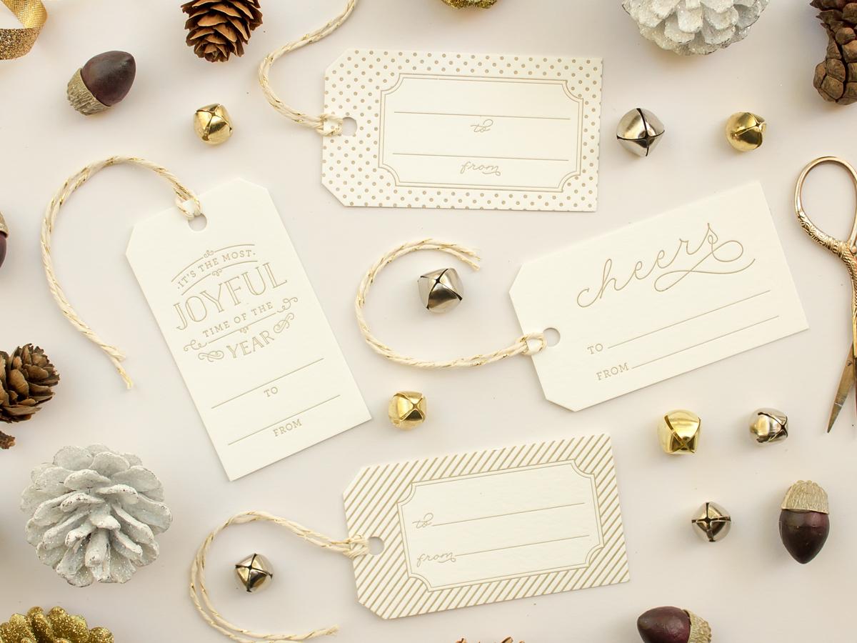 https://www.etsy.com/listing/208248542/letterpress-gift-tags-gold-letterpress