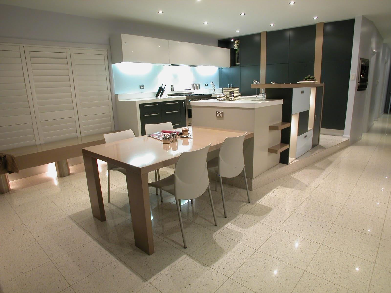 Minosa Minosa Australian Kitchen Designer Of The Year Hia