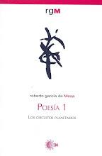 2006 (Poesía)