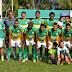 Definidos os grupos de Jacuipense e Vitória da Conquista no Campeonato Brasileiro da Série D