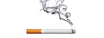 ΠΡΟΣΟΧΗ: Μην ξαναβάλετε τα τσιγάρα τους στο στόμα σας: Αυτές είναι οι 3 καπνοβιομηχανίες που σκόρπιζαν καρκίνο!!