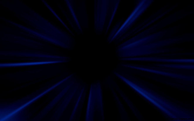 Free Dark Blue Background | Wallpapers Gallery Dark Blue Background Hd