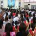 Cộng Đoàn Vinh tại Hà Nội Hân Hoan Mừng Lễ Quan Thầy