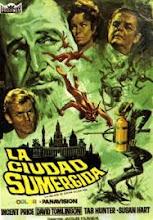 La Ciudad Sumergida (1965)