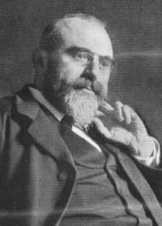W.G.C. Byvanck