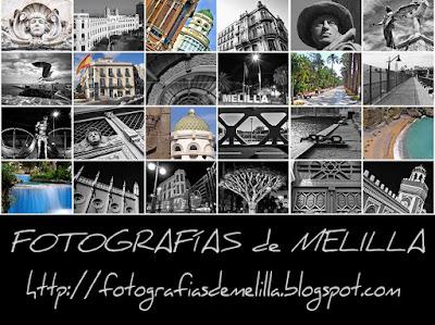 Fotografías de MELILLA