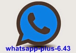 تحميل واتس 6.43 ميديل فاير download whatsapp plus 6.43 whatsapp%2Bplus%2B6.