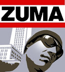 ZumaDogg.com [Official Blog by @ZumaDogg]