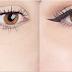 4 Genius Eyeliner Hacks Every Woman Needs To Know