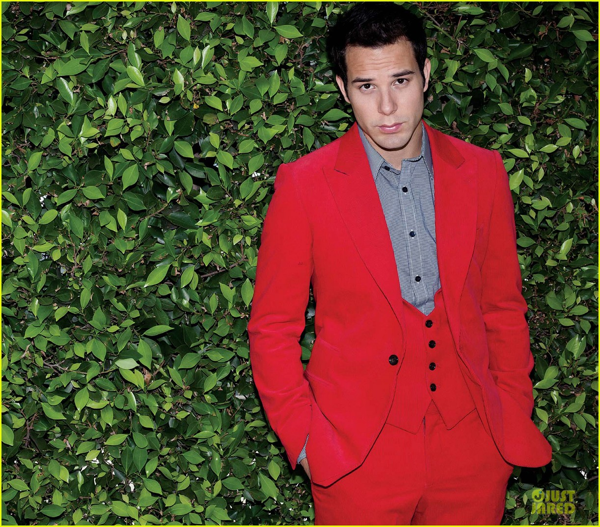 quotskylar astinquot