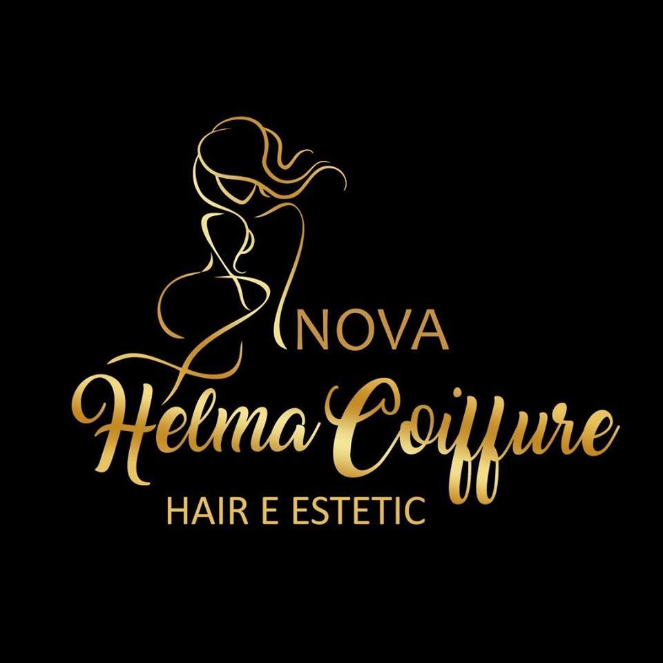 Helma Coiffure