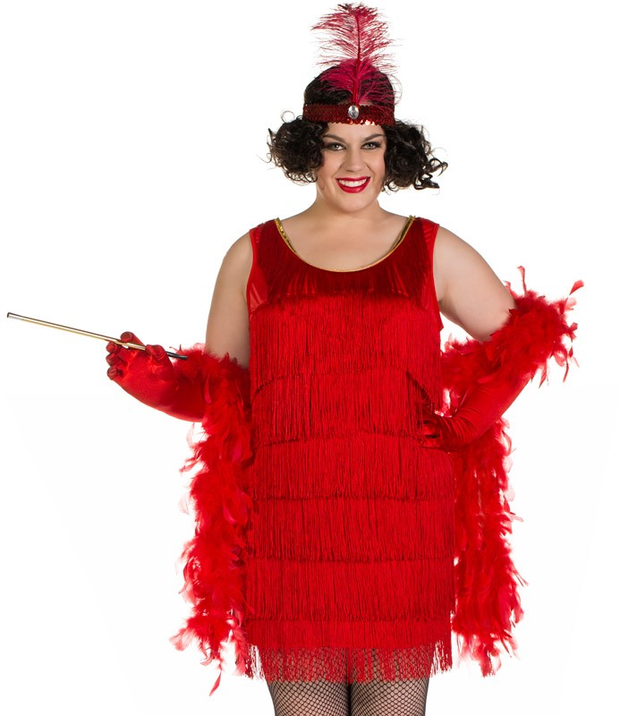 adult plus size halloween costumes 3x | prom gowns and wedding bridal
