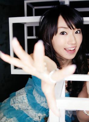 foto-nana-mizuki-17