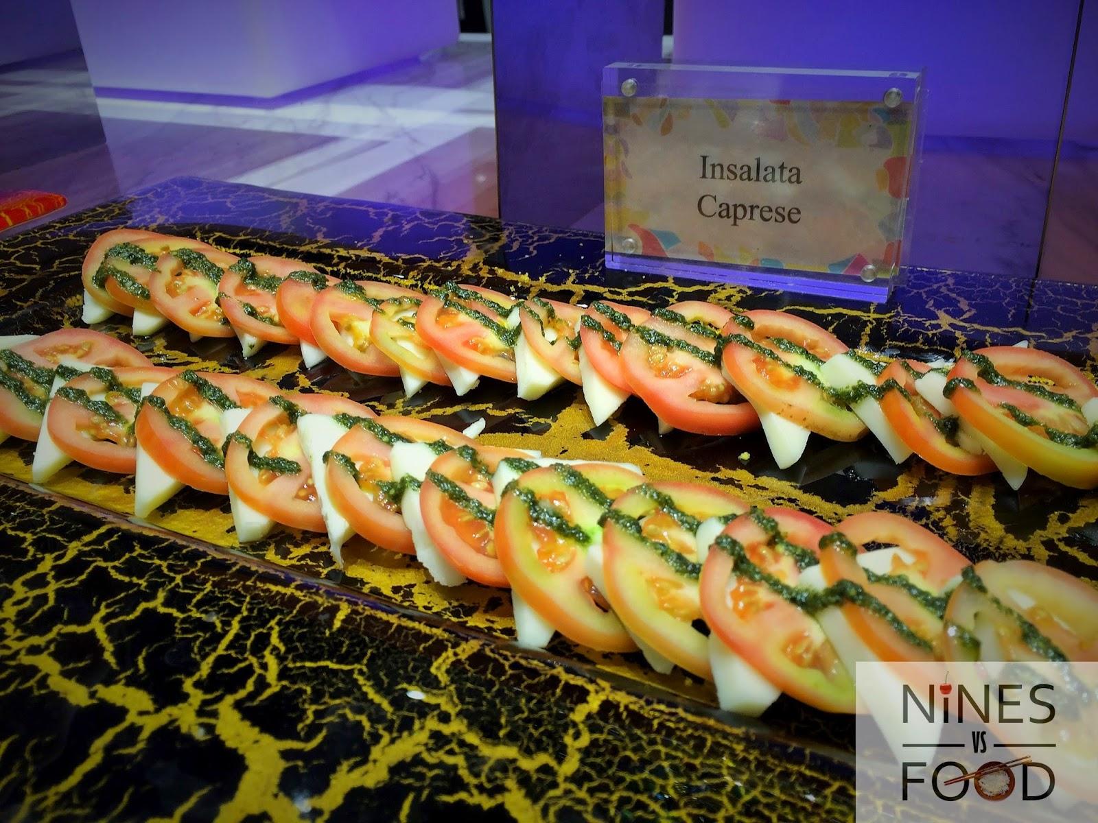 Nines vs. Food - Vikings SM Jazz Makati-5.jpg