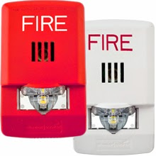 Standard Bc 1251 0s as well Manual Pull Station Notifier also Deteccion De Incendios 2 further Index furthermore Edwards 6262a001 Test Station. on secutron pull station
