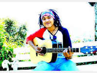 Kunci Gitar (CHORD) Lagu Reggae Dhyo Haw-Ada Aku Disini