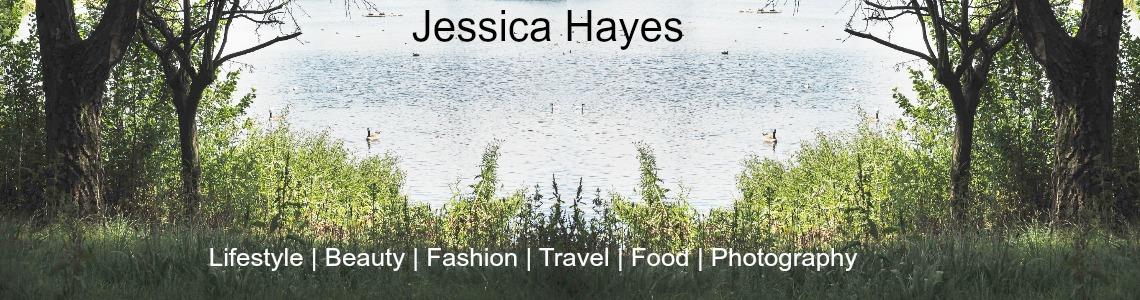 jesshayesx