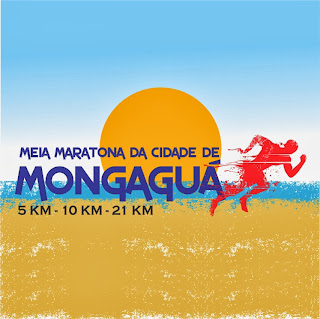Participe da Meia Maratona de Mongaguá e fique conosco. Entre na sexta a noite e saia até as 19hs de sábado! Albergue dos Veranistas - uma casa preparada para hospedar vc!